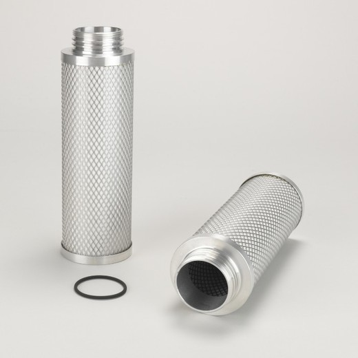 1C125824 | FILTER ELEMENT ULTRAFILTER, AKP 04/20, SILICONEFREE
