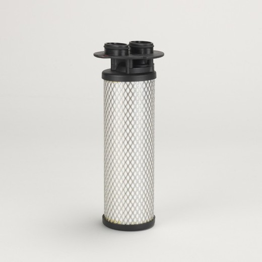1C486046-24 | FILTER ELEMENT, A0320 SILICONFREE